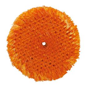 ウルトラマルチ オレンジブラシ