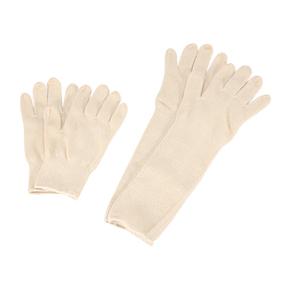 オートクレーブ手袋