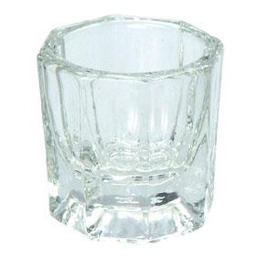 グラス ダッペンディッシュ