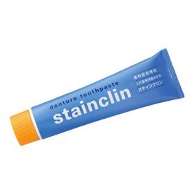 スティンクリン