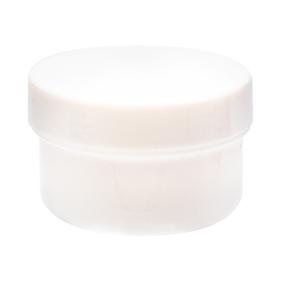 SSLABO フラックス ホワイト