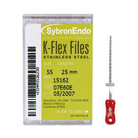 Kフレックスファイル