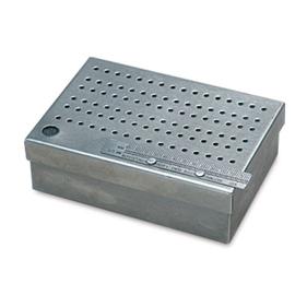 エンド用滅菌ボックスA