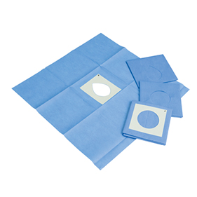 手術・処置用不織布覆布 SMMSドレープ
