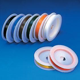 ISOテープ