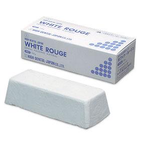 ホワイトルージュ