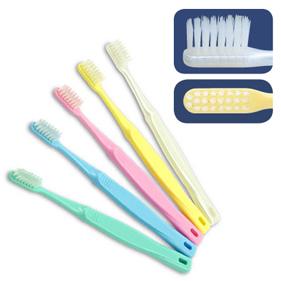 フィード ルミノソ歯ブラシ