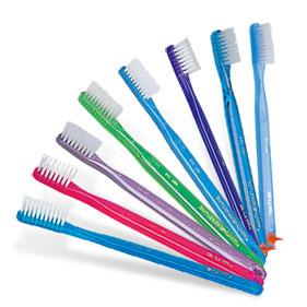 バトラー 歯ブラシ Adult