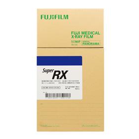 フジパノラマフィルム Super RX 15×30