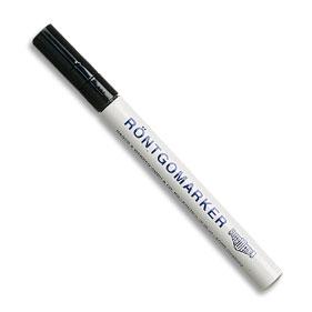 X-RAY マーキングペン