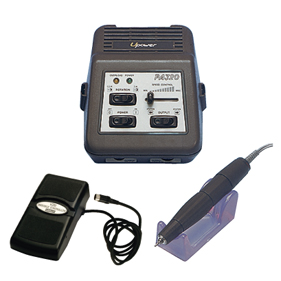 ユーパワーUG33&PA320セット