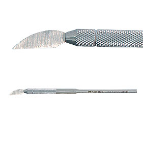 セパレーティングナイフ