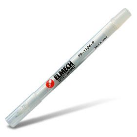 スポイト式ペン