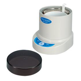 超音波洗浄器 PRO-SONIC KS-303