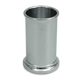 捲綿子容器