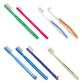 GUM 歯ブラシ