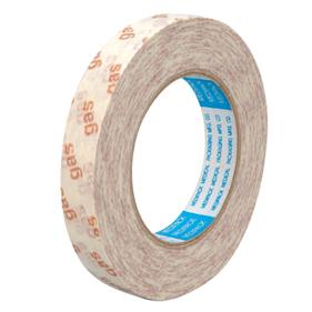インジケータテープ E.O.ガス用