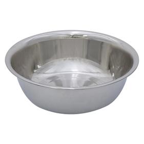 洗面器 深型