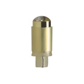 LEDライトバルブ(ハンドピース用)