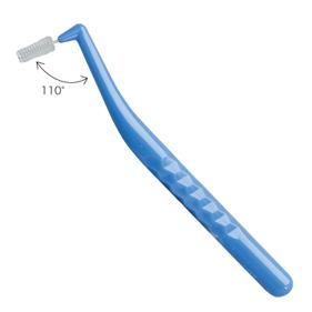 DENT.EX 歯間ブラシ