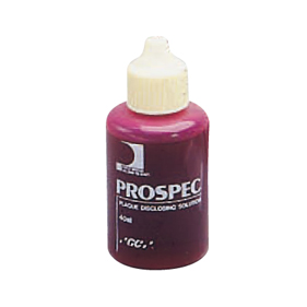 プロスペック歯垢染色液