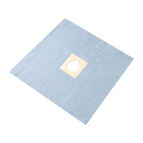 手術・処置用不織布覆布 SFSドレープ