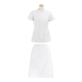 アツロウ タヤマ レディスジャケット&スカート