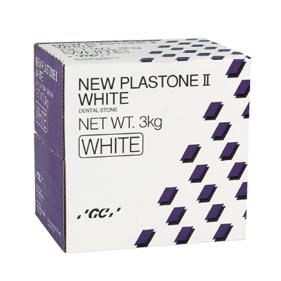 ニュープラストーンⅡ ホワイト