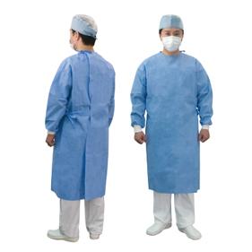 外科手術パック ガウンセット
