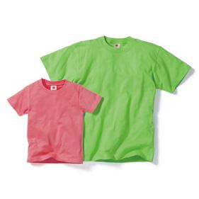 MAX ヘビーウェイトTシャツ