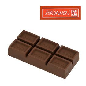 チョコレート消しゴム