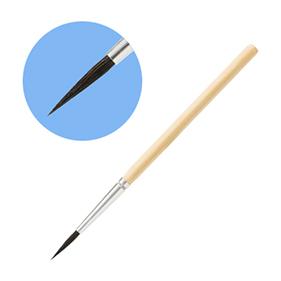 技工ワーク筆