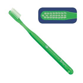 サムフレンド歯ブラシ ベーシック