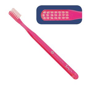 サムフレンド歯ブラシ ベーシックミニ