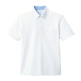 アウトラストⓇ 高機能ポロシャツ
