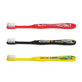 子ども歯ブラシ 小学生用