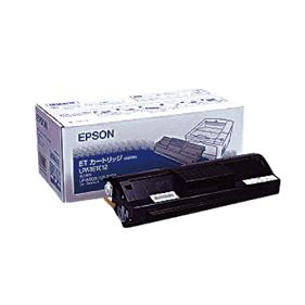 エプソン レーザープリンタ用トナーカートリッジ