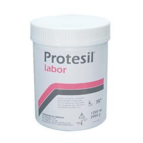 プロテシルラボ