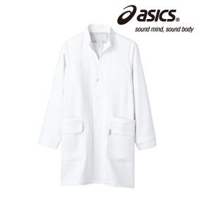 ASICS メンズドクターコート