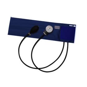 アネロイド血圧計 ナイロンカフ