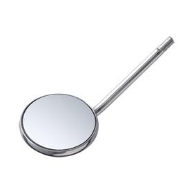 FP ミラートップ 表面反射 (シンプルステム)