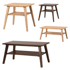 【STANDARD SERIES】テーブル