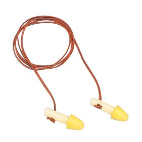耳栓 No.50(ヒモ付)