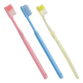 Fresh歯ブラシ