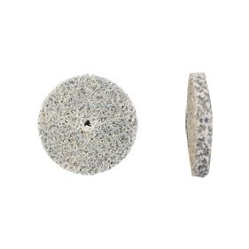 ハイパワーポリッシャー 金属・陶材用