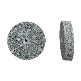 ハイパワーポリッシャー 硬質金属用