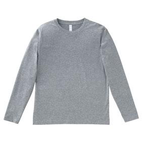 ユーロロングTシャツ
