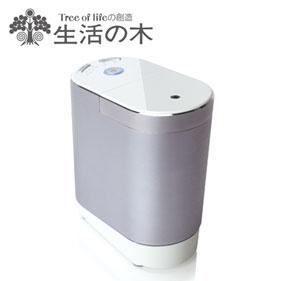 エッセンシャルオイルディフューザー aromore(アロモア)