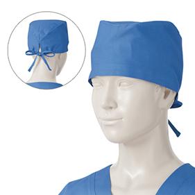 197 男女兼用手術帽
