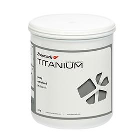 タイタニウム